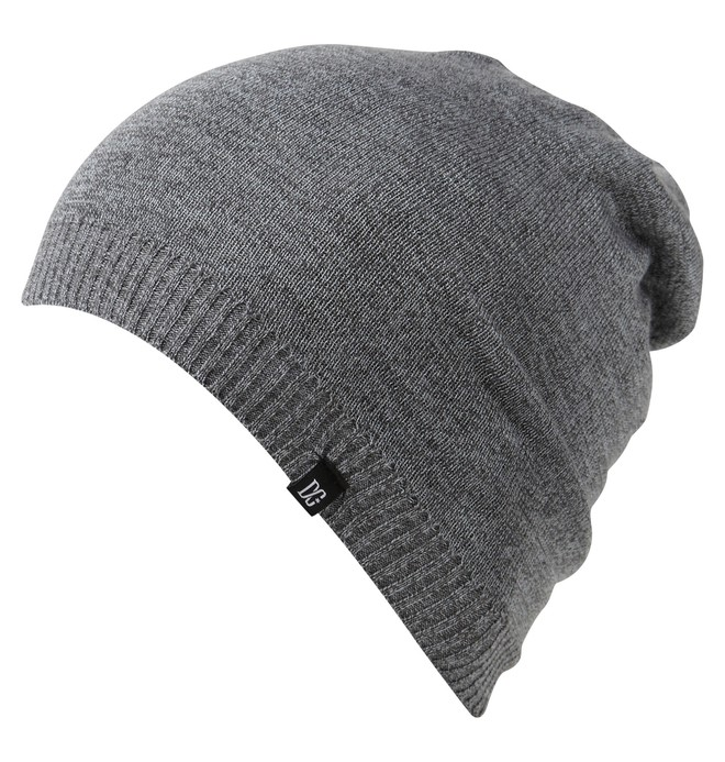 0 Women's Phoebe Beanie  65310012 DC Shoes