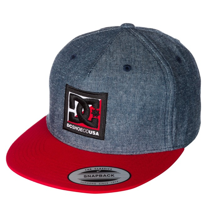 0 Whipped TX-Bys  ADBHA03000 DC Shoes