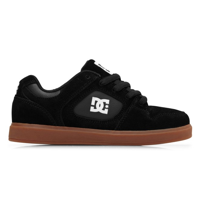 0 UNION ER  ADBS100004 DC Shoes