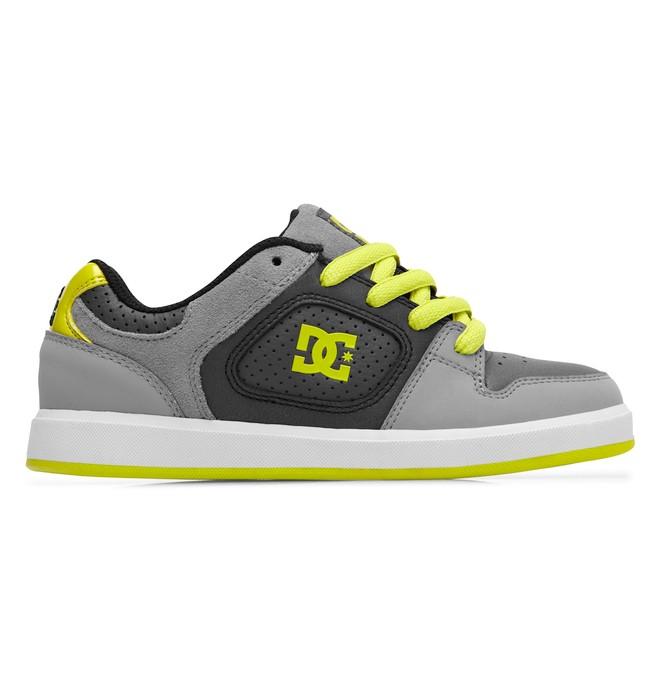 0 Union  ADBS100004B DC Shoes