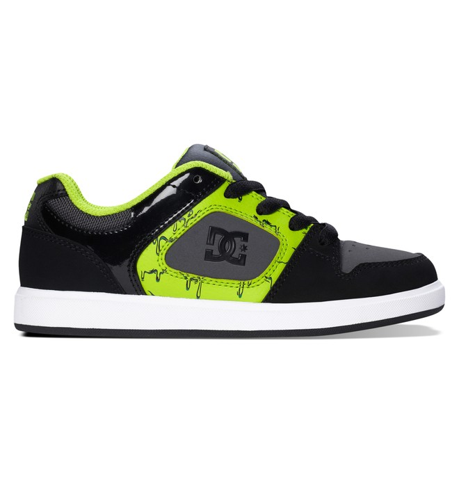 0 Union SE Shoes  ADBS100018 DC Shoes