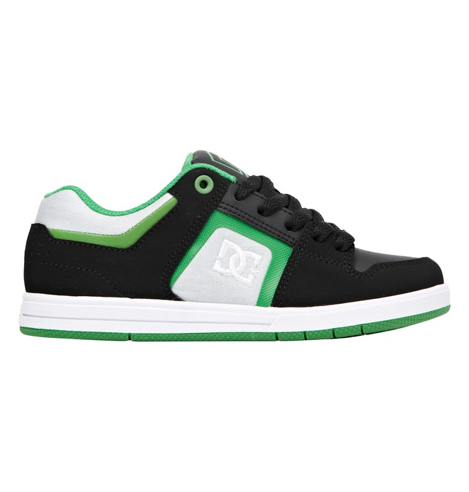 0 DEVASTATOR  ADBS100048 DC Shoes