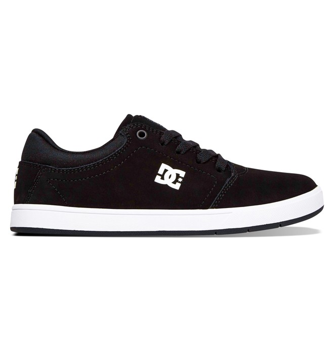 0 Crisis NU Shoes  ADBS100087 DC Shoes