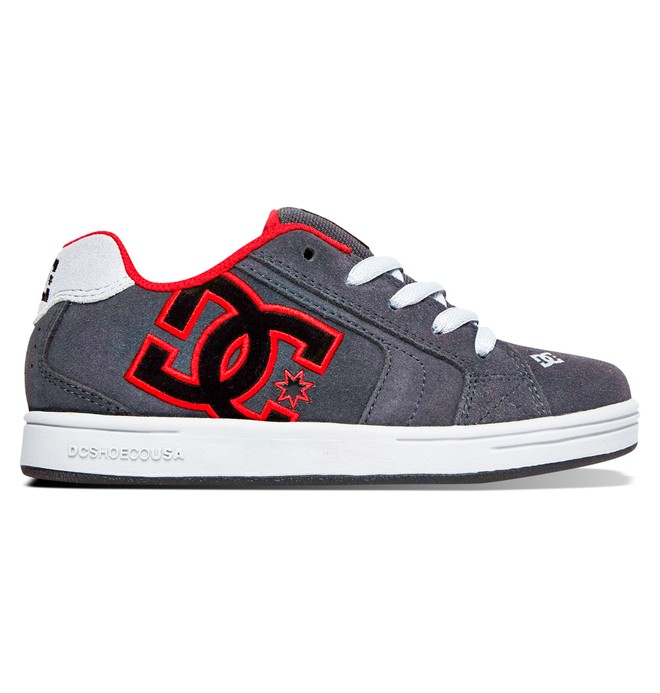 0 Net SD Shoes  ADBS100092 DC Shoes