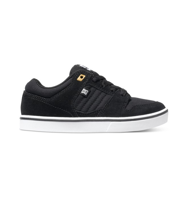 0 COURSE 2  ADBS100118 DC Shoes