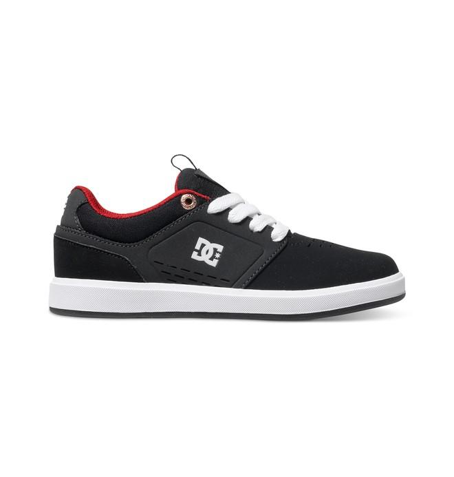 0 Boy's 8-16 Cole Signature Shoes  ADBS100131 DC Shoes