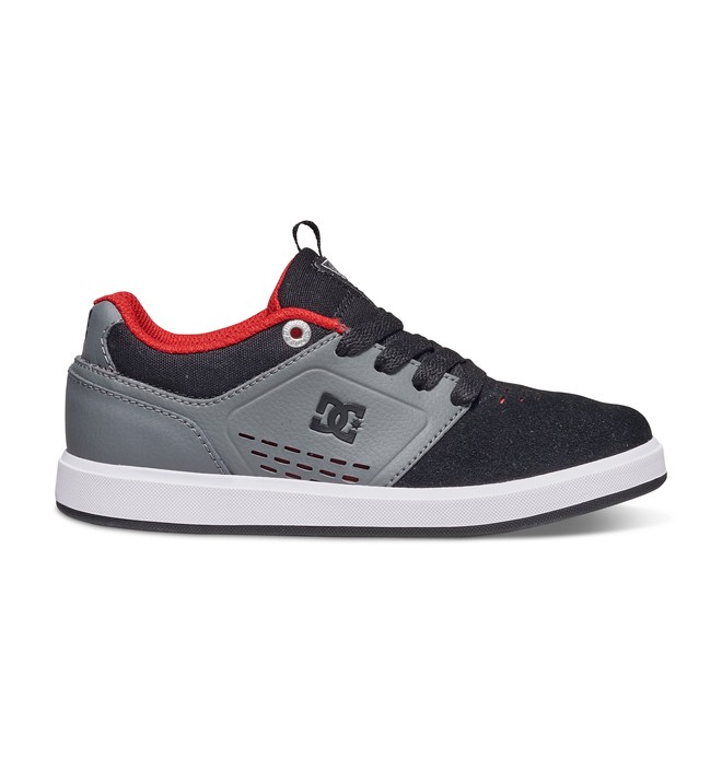 0 Cole Signature - Low Top Schuhe  ADBS100131 DC Shoes
