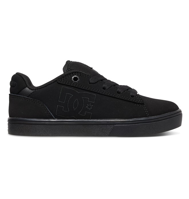 0 Notch - Low-Top Shoes  ADBS100163 DC Shoes