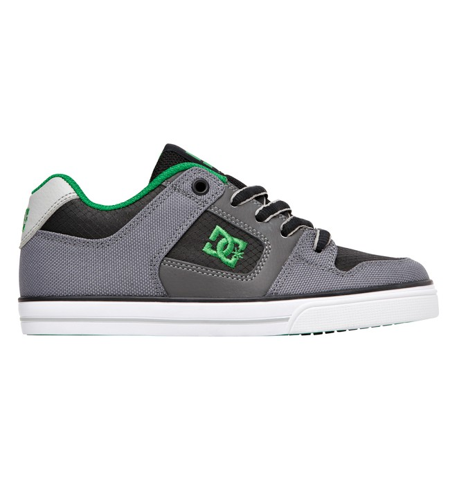 0 Pure TX  ADBS300007 DC Shoes