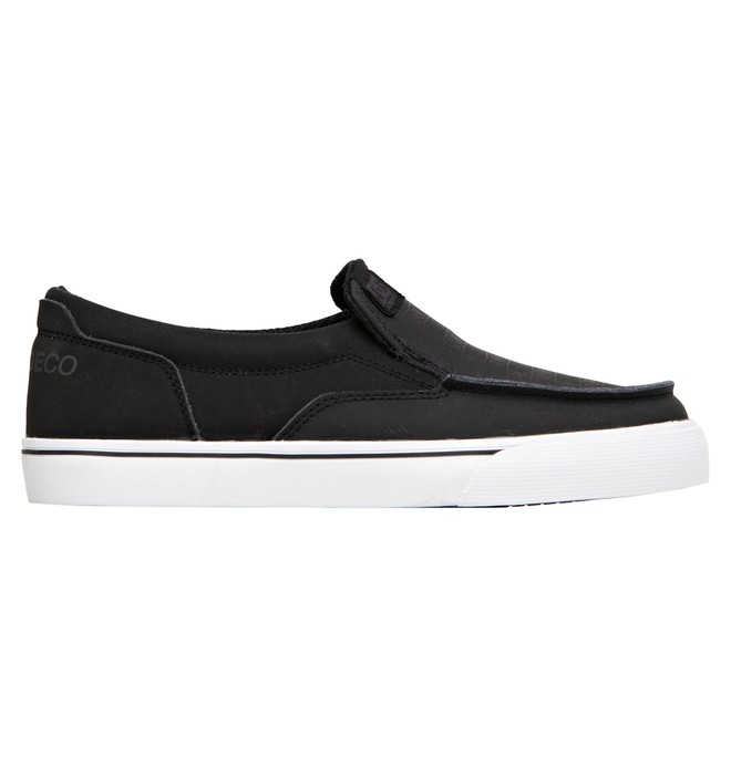 0 CHILLIN  ADBS300016 DC Shoes