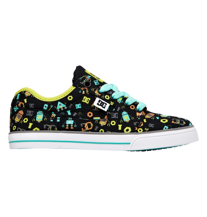 0 Bristol Se  ADBS300023 DC Shoes
