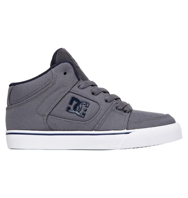 0 PATROL TX  ADBS300027 DC Shoes