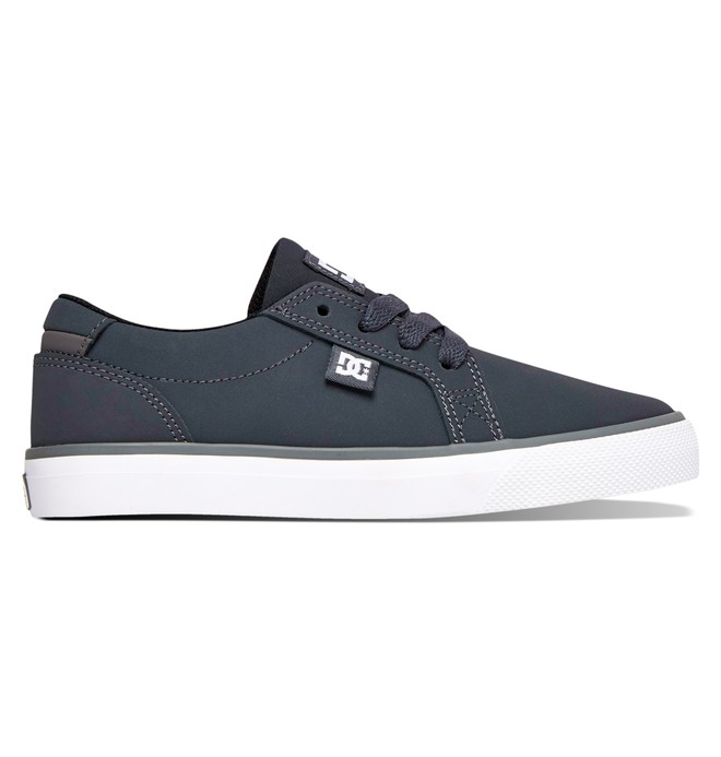 0 Council NU Shoes  ADBS300044 DC Shoes