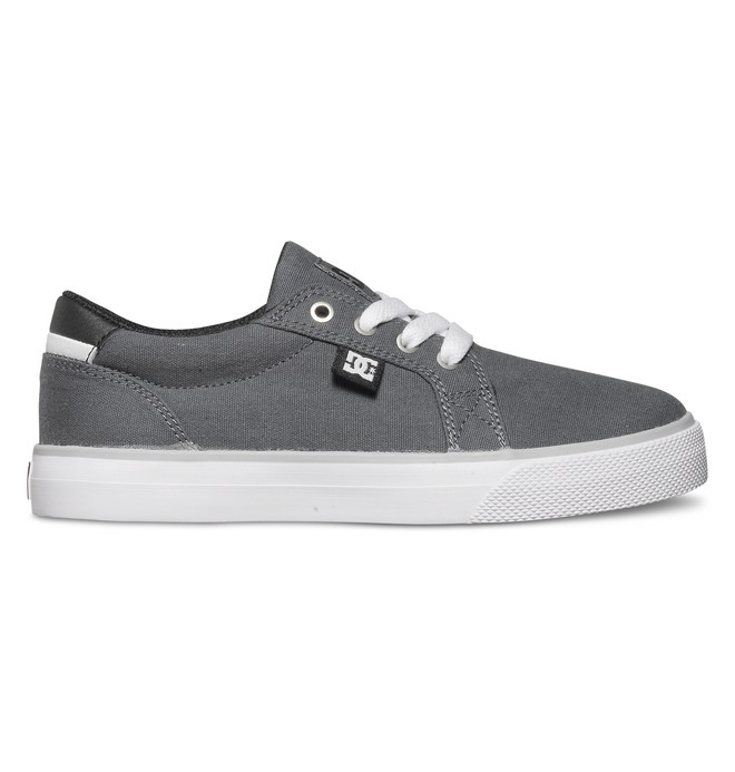 0 Council Tx  ADBS300047 DC Shoes