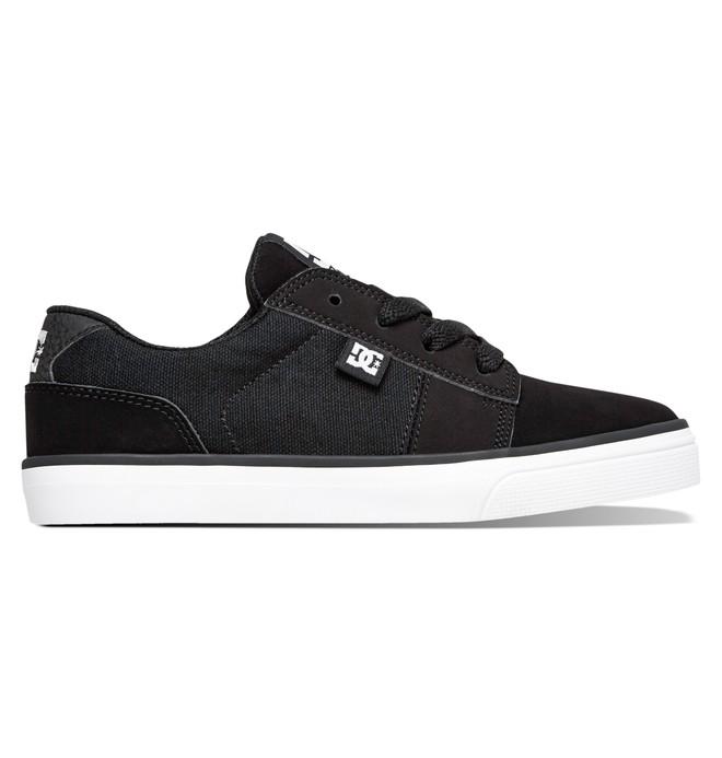 0 FYX  ADBS300048 DC Shoes