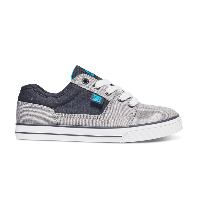 0 Tonik TX SE - Low-Top Shoes  ADBS300050 DC Shoes