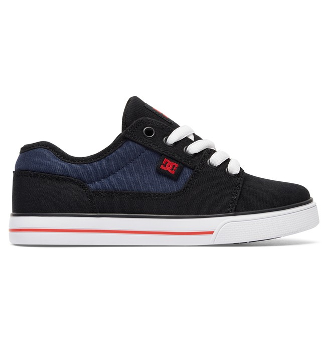 0 Tonik SP - Shoes  ADBS300060 DC Shoes