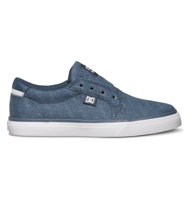 0 Council Slip TX SE  ADBS300072 DC Shoes