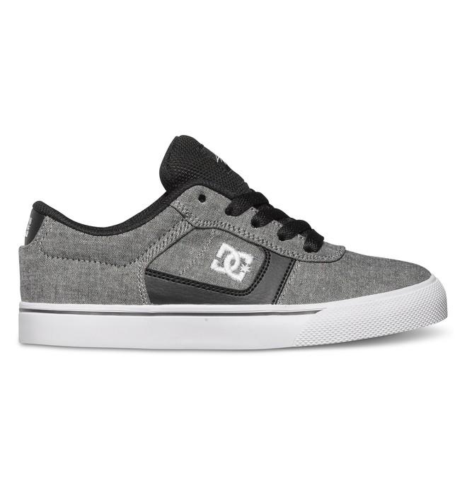 0 Kid's 8-16 Cole Pro TX SE Shoes  ADBS300081 DC Shoes