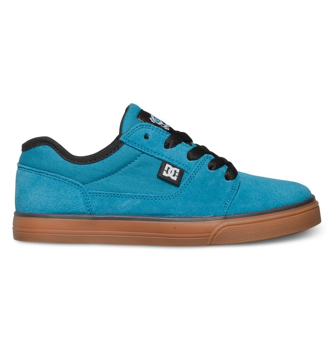 0 Kid's Tonik KB Shoes  ADBS300094 DC Shoes