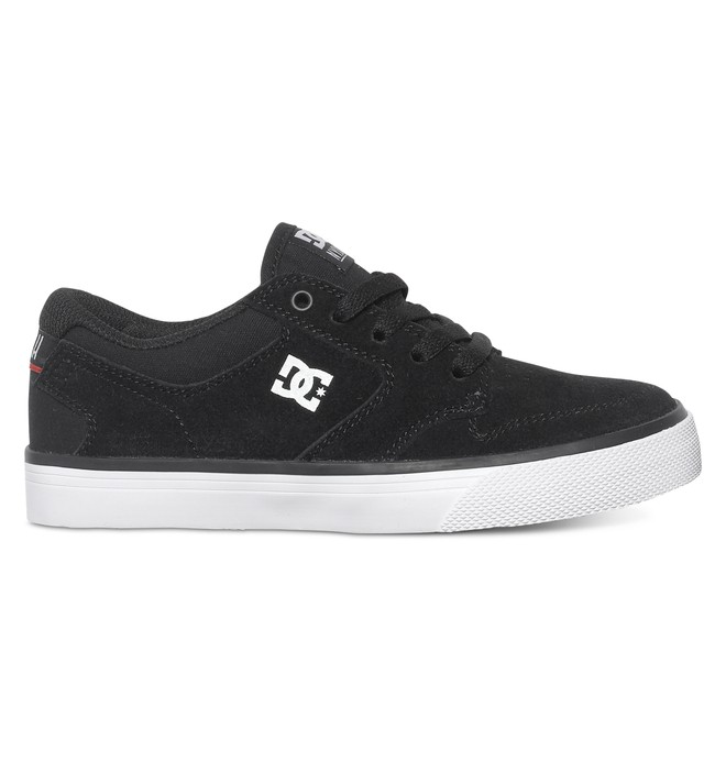 0 Nyjah Vulc - Chaussures  ADBS300116 DC Shoes