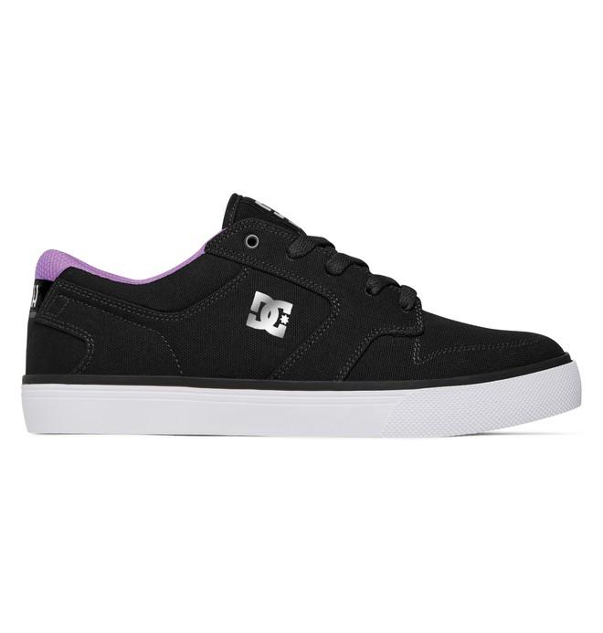0 Nyjah Vulc TX  ADBS300118 DC Shoes