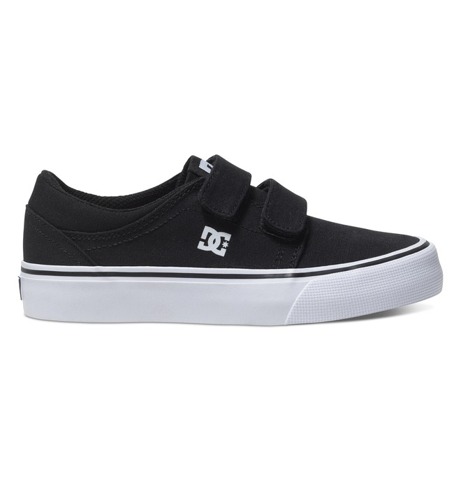 0 Trase V - Zapatillas de corte bajo  ADBS300130 DC Shoes