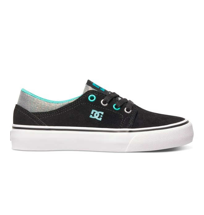 0 Trase SE - Shoes  ADBS300180 DC Shoes