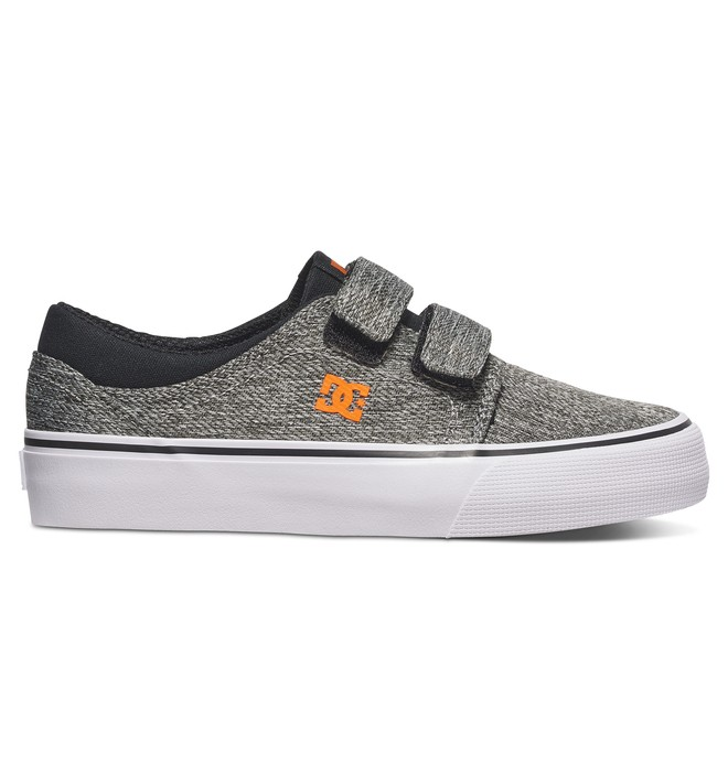 0 Trase V TX SE - Shoes  ADBS300254 DC Shoes
