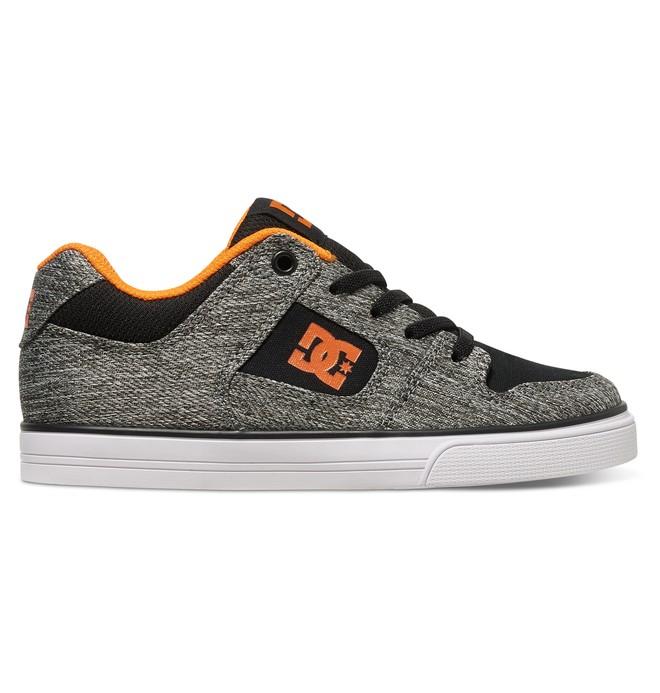 0 Pure Elastic TX SE - Zapatillas Sin Cordones  ADBS300257 DC Shoes