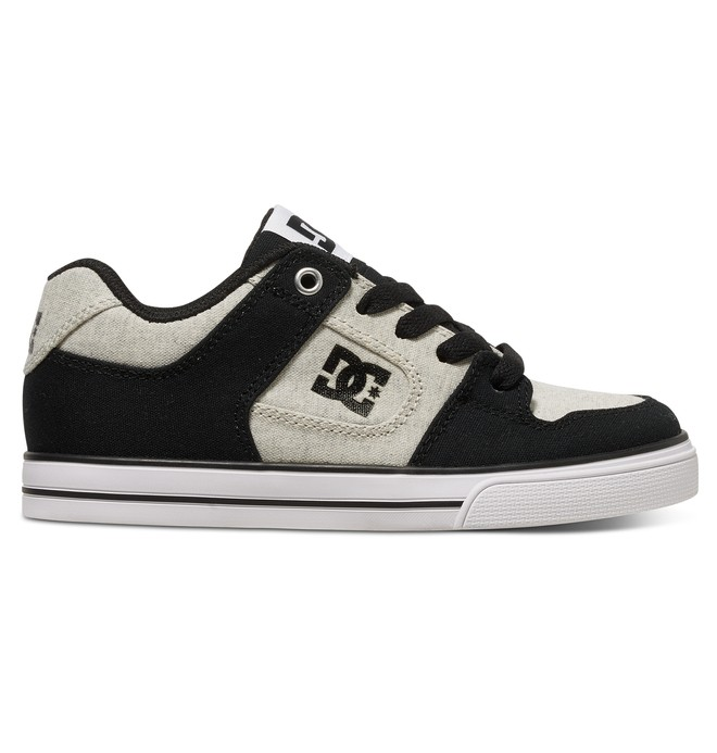 0 Pure TX SE - Shoes  ADBS300259 DC Shoes