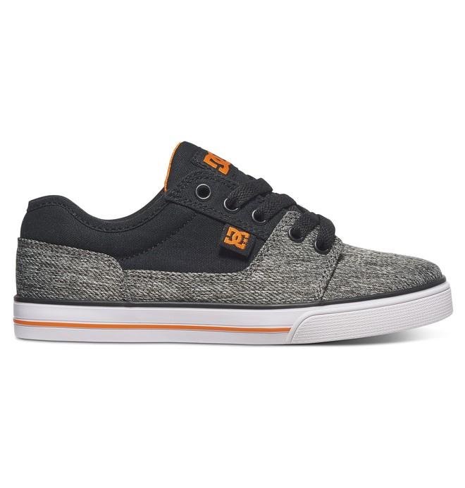 0 Tonik TX SE - Zapatos  ADBS300263 DC Shoes