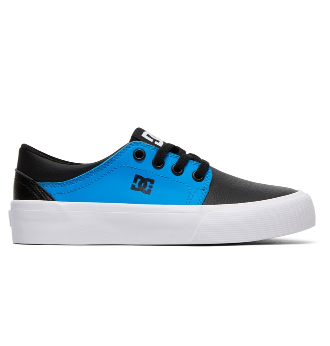 0 Trase SE - Zapatillas Multicolor ADBS300264 DC Shoes