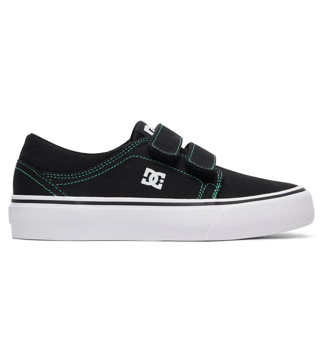 0 Trase V TX - Zapatillas  ADBS300312 DC Shoes