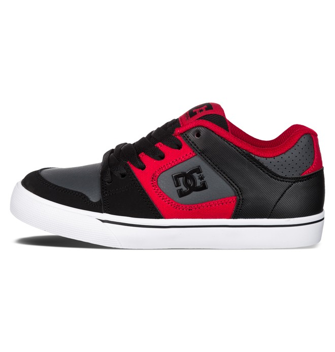 0 Blitz - skate shoes  ADBS400001 DC Shoes