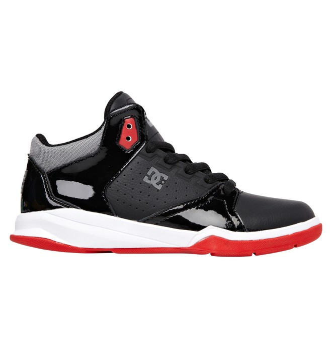 0 CONTRAST MID  ADBS700007 DC Shoes