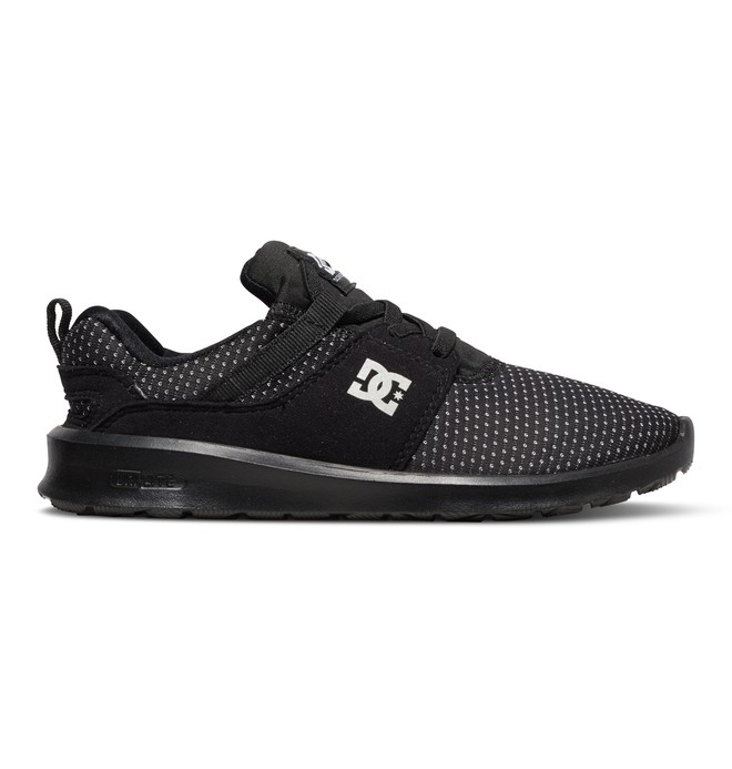 0 Heathrow SE - Shoes  ADBS700029 DC Shoes