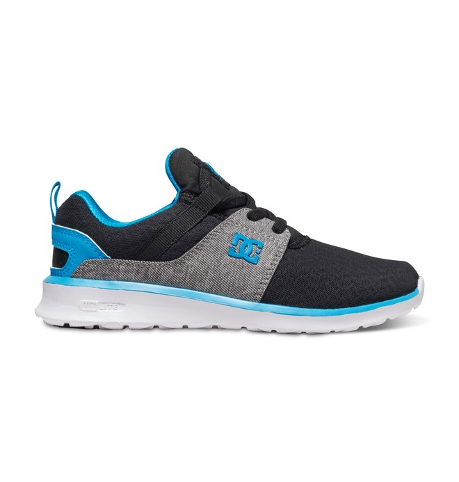 0 Heathrow TX SE - Zapatillas de Corte Bajo  ADBS700033 DC Shoes