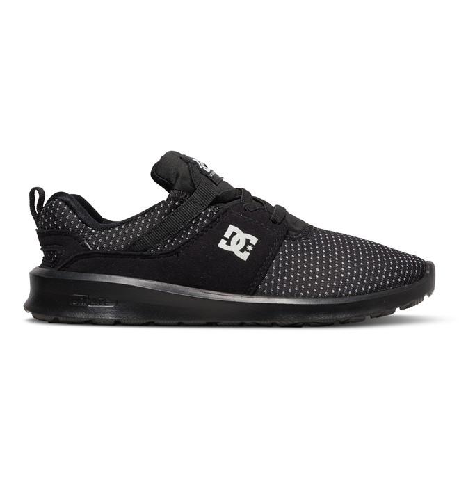 0 Heathrow SE - Shoes  ADBS700041 DC Shoes