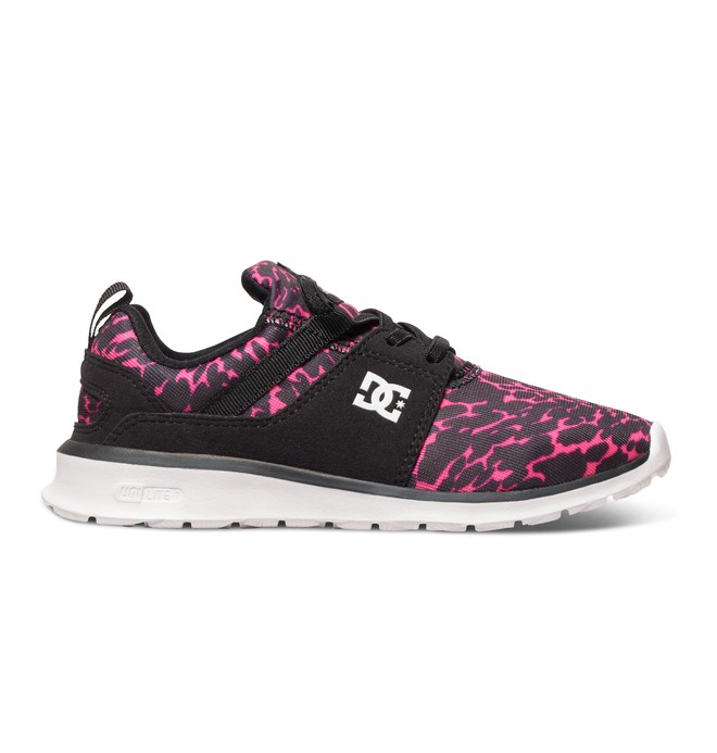 0 Heathrow G - Zapatos  ADBS700043 DC Shoes