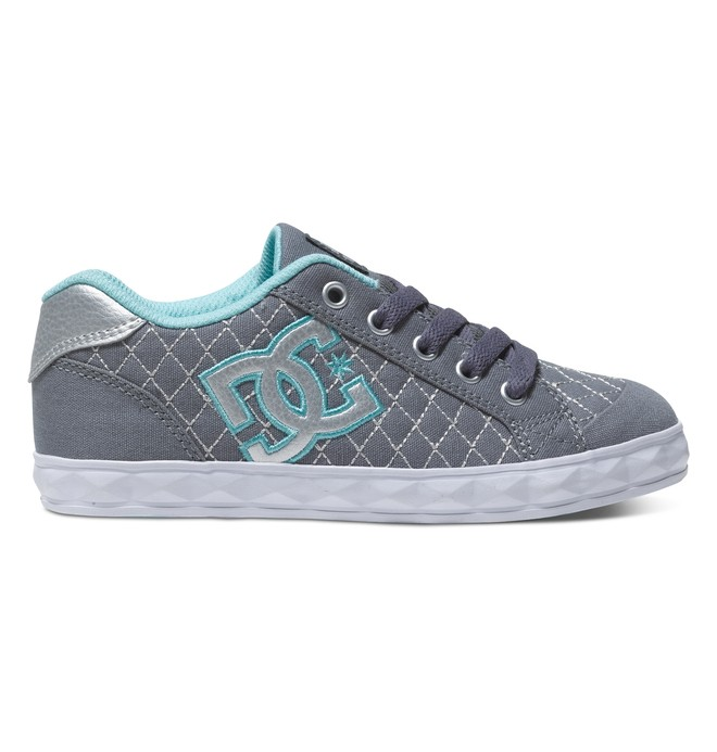 0 Chelsea Stud - Chaussures basses  ADGS300023 DC Shoes