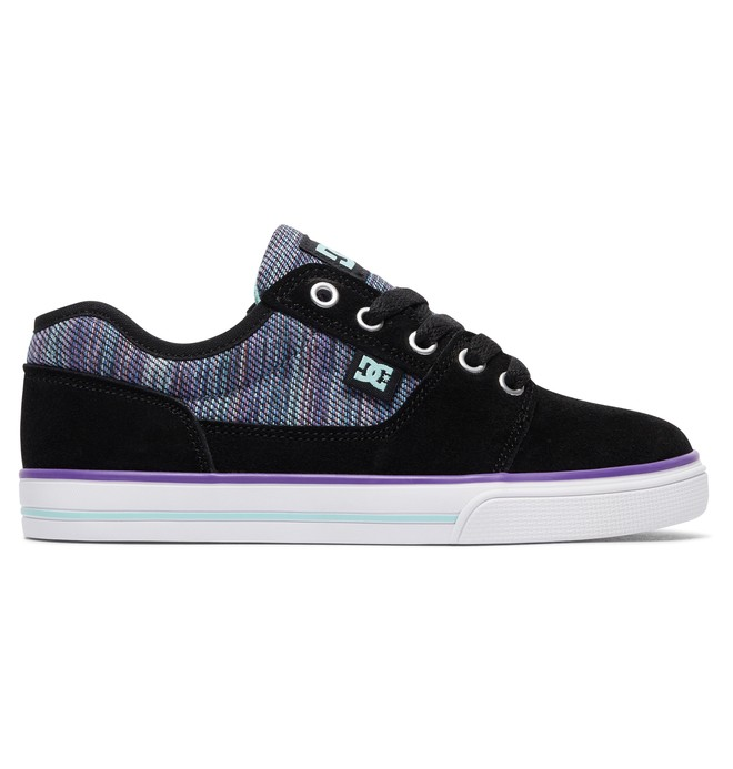 0 Tonik SE - Chaussures Multicouleurs ADGS300275 DC Shoes