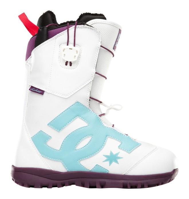 0 AVOUR  ADJO200001 DC Shoes