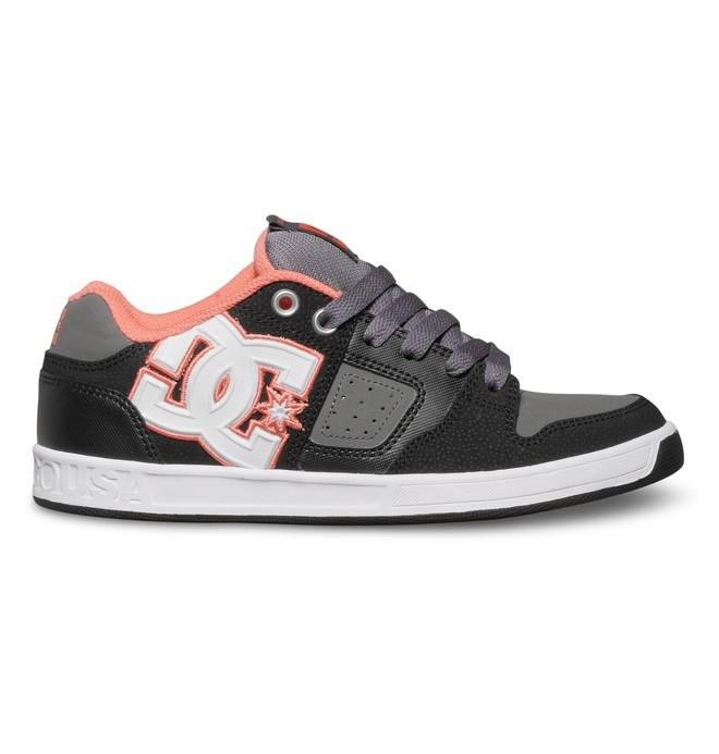 0 Women's Sceptor Shoes  ADJS100058 DC Shoes