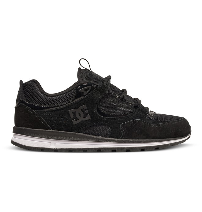 0 Kalis Lite XE - Shoes Black ADJS100093 DC Shoes