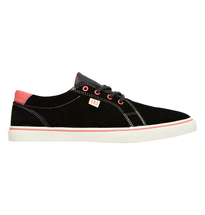 0 Women's Council W Shoes  ADJS300009 DC Shoes