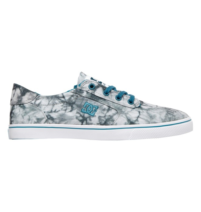 0 Gatsby 2 SE  ADJS300015 DC Shoes