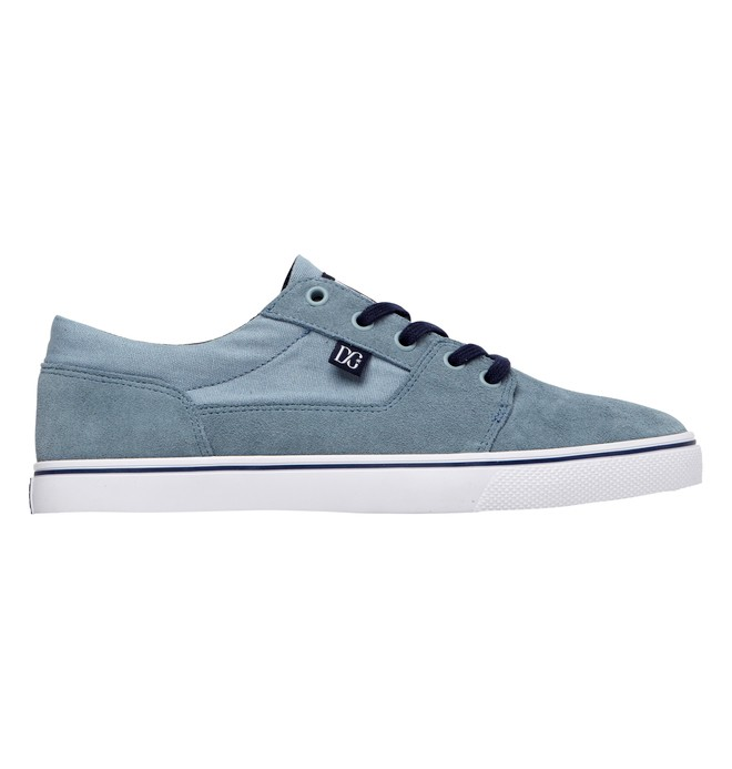 0 Bristol Green ADJS300022 DC Shoes