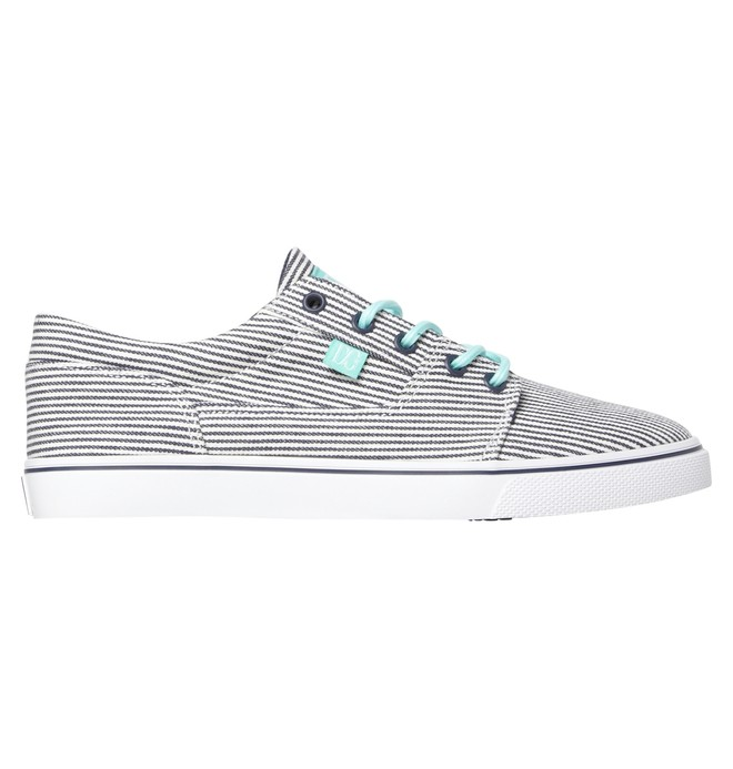 0 Women's Bristol TX LE Shoes  ADJS300026 DC Shoes