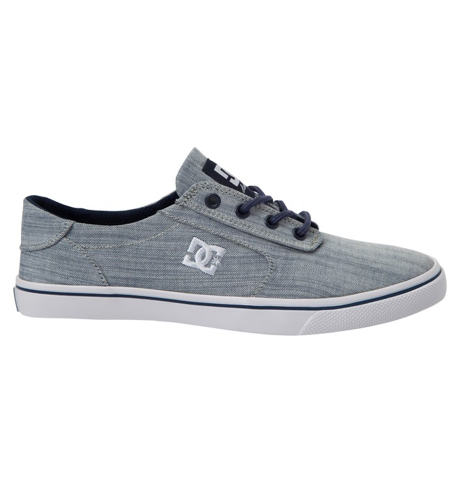 0 Women's Gatsby 2 TX SE Shoes  ADJS300027 DC Shoes